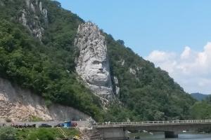 06 Romania