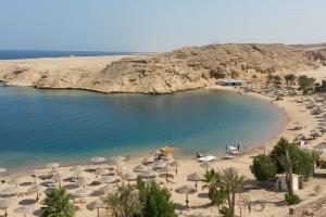 07 Egypt